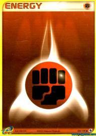 Golem (Rising Rivals: 23/111)
