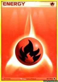 Machamp (Rising Rivals: 46/111)