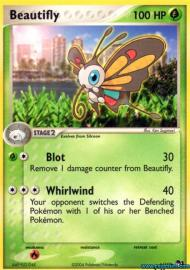 Whiscash (Rising Rivals: 54/111)