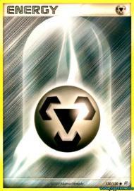 Charizard (Supreme Victors: 143/147)