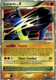 Venusaur (Pokemon Rumble: 1/16)