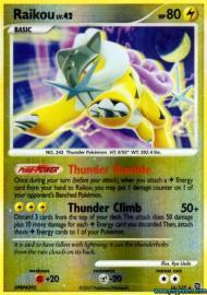 Pikachu (Nintendo Black Star Promos: 12)