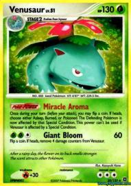 Treecko (Nintendo Black Star Promos: 16)