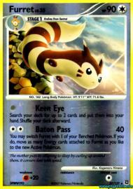 Metang (Nintendo Black Star Promos: 23)