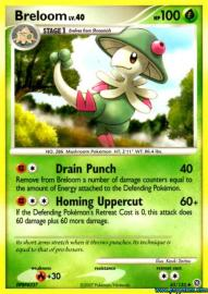 Turtwig (DP Black Star Promos: DP01)