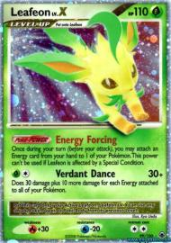 Fearow (Vending Series 2: 31)