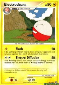Electrode (Stormfront: 37/100)