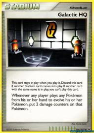 Arceus (Movie Commemoration Random Pack: 21/22)