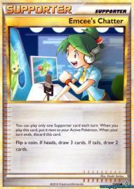 Pok�Park's Pikachu (PokePark Forest: 4/9)