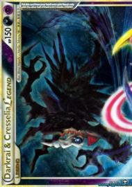 Blastoise (Japanese Promos: 6)