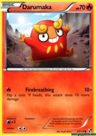 Leavanny (Emerging Powers: 8/98)