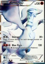 Tornadus (Full Art) (Emerging Powers: 98/98)
