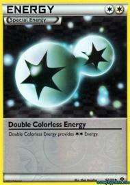 Entei EX (Full Art) (Dark Explorers: 103/108)