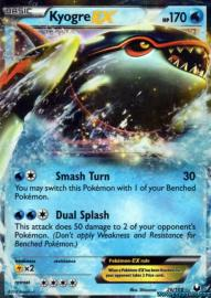 Spheal (Dragons Exalted: 29/124)