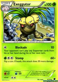 Dunsparce (Boundaries Crossed: 111/149)