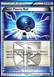 Jellicent (Plasma Storm: 39/135)