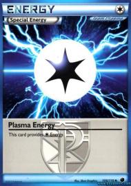 Cubchoo (Plasma Storm: 40/135)