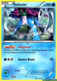Riolu (Plasma Storm: 76/135)