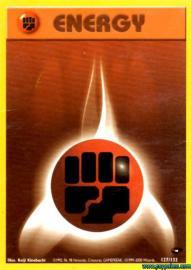 Yanma (Neo Discovery: 17/75)
