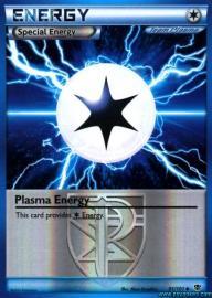 Cacnea (Plasma Freeze: 9/116)