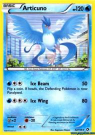 Yamask (Plasma Freeze: 55/116)