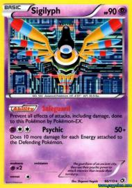 Eevee (Plasma Freeze: 89/116)