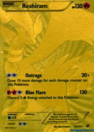 Wartortle (Plasma Blast: 15/101)