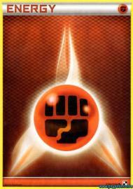 Deoxys EX (BW Promos: BW82)