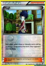 Darkrai EX (Legendary Treasures: 88/113)