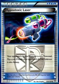 Rayquaza (Legendary Treasures: 93/113)