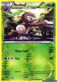 Scatterbug (XY-P Promos: 20/XY-P)
