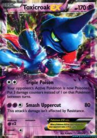 Rapidash (Flashfire: 15/106)