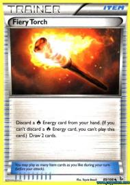 Flabebe (Flashfire: 63/106)