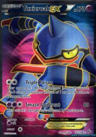 Pidgeotto (Flashfire: 76/106)