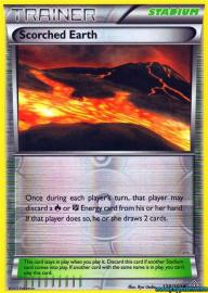Torchic (Primal Clash: 25/164)