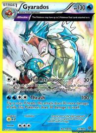 Pikachu (Roaring Skies: 20/108)