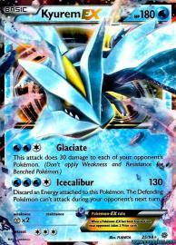 Electrike (Roaring Skies: 24/108)