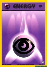 Dark Gengar (Neo Destiny: 6/105)