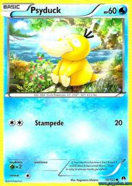 Psyduck (BREAKpoint: 16/122)